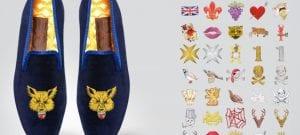 Shopping en ligne : nos bons plans chaussures et chaussettes