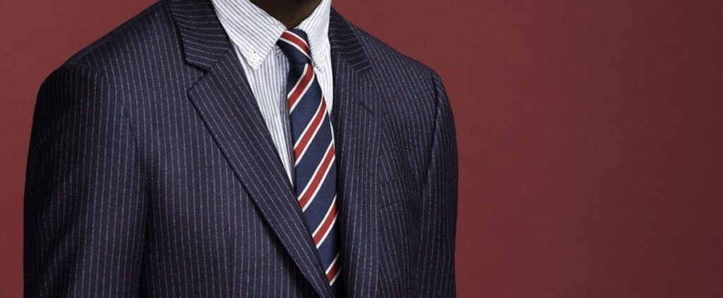 Collection Tommy Hilfiger automne-hiver 2017