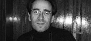 Cuir : les conseils d'entretien de Xavier Aubercy
