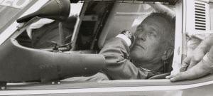 Rolex Daytona Paul Newman : la plus chère du monde