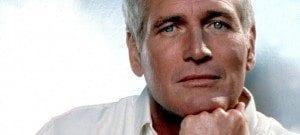 Le saviez-vous ? Le bracelet de la Rolex de Paul Newman est français.