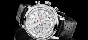 Baselworld 2018 : des montres pour les aventuriers