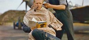 Les Barbiers-coiffeurs à qui confier sa tête les yeux fermés