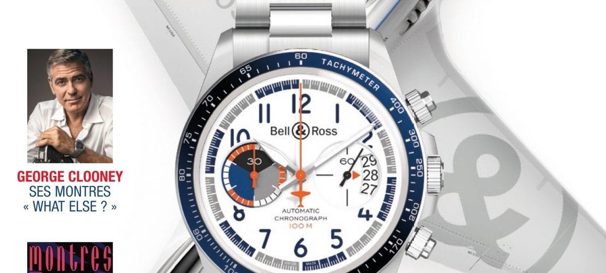 montres