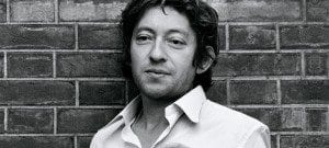 Serge Gainsbourg : le beau et le laid