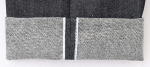 Les bons jeans bruts : comment choisir