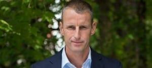 Les confidences de Patrick Pruniaux, CEO d'Ulysse Nardin