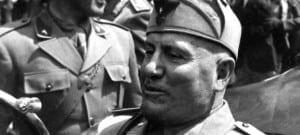 Les montres des dictateurs