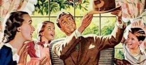 Fête des pères : 50 idées cadeaux