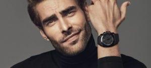 Shopping : 10 montres de rentrée