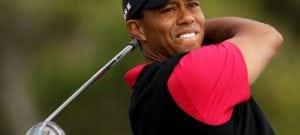 Golf : comment bien suivre La Ryder Cup