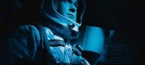 First Watch: Omega, la première montre sur la Lune