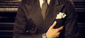 Lapo Elkann : Le maître du style