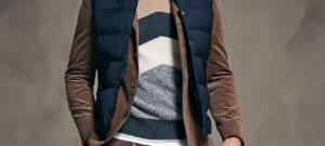 Questions de style : Chapitre 5