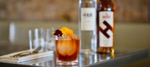 Cognac & Cuisine : Des accords pour flamber !