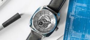 10 montres pour tous les jours