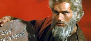 Entretenir sa barbe en confinement : nos meilleurs conseils