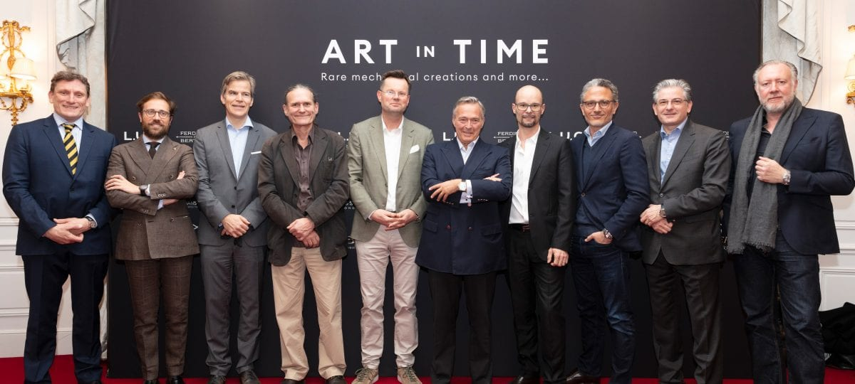 Groupe-Art-in-Time
