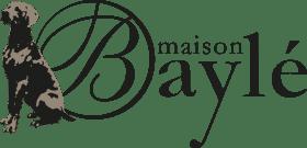 Maison Baylé