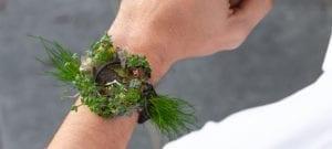 SIHH 2019 : La nature s'invite chez les horlogers