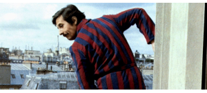 y a-t-il des vêtements iconiques français?