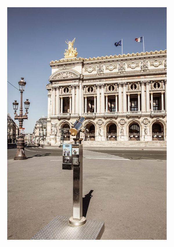 Stephane Gizard Paris Fige Opera