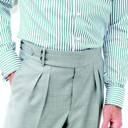 pantalon artling