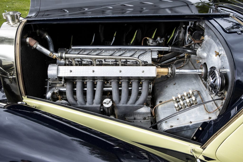 MG Hoodie rover Classic British voiture amateurs de différentes tailles et couleurs