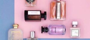 13 parfums pour homme que les femmes adorent
