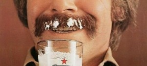 10 petites histoires sur le port de la barbe et de la moustache